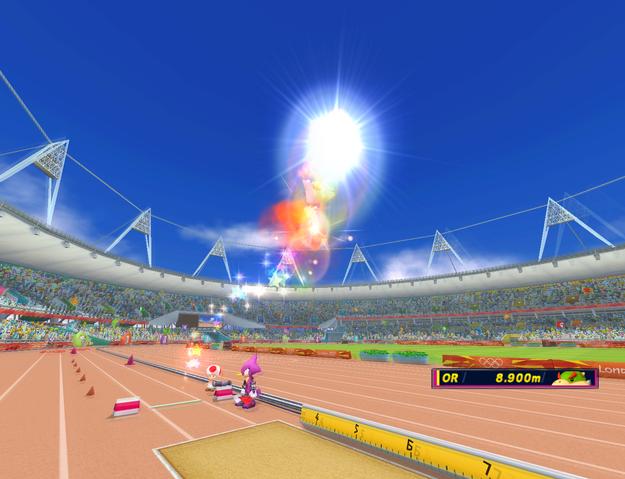 File:Blaze Long Jump success.png