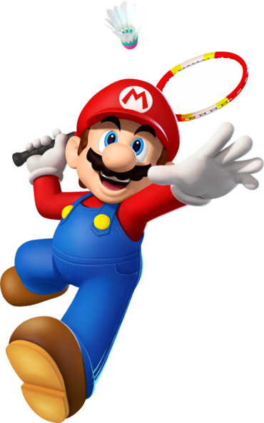 File:Mario 1.png