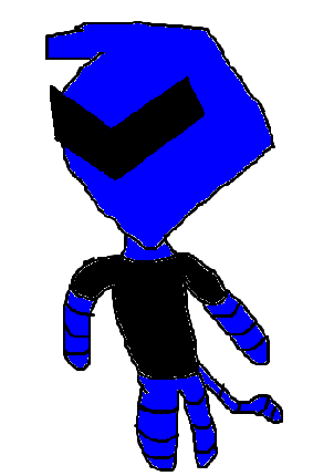 File:MasterBlue.png