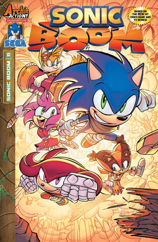 File:Sonic Boom -11.jpg