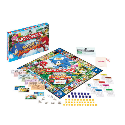 File:Sonic Boom Monopoly content.jpg