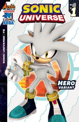 File:Sonic Universe -79 (variant).jpg