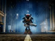 StH CG Screenshot 1