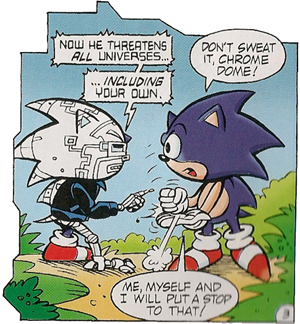 File:Cyborg Sonic.jpg