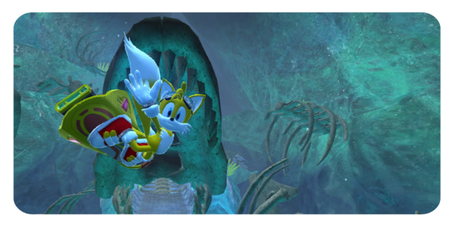 File:Frozen Forest Credits Tails.png