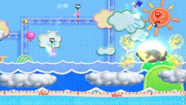 File:Mariosonicolympiclondongames2012.jpg