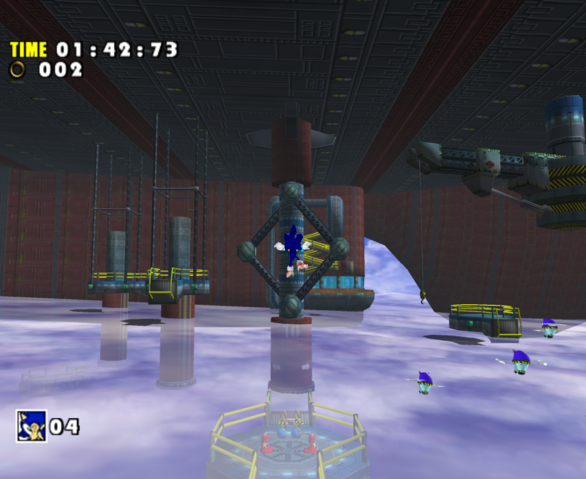 File:SDSONIC11.png