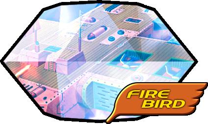 File:Sonic Shuffle - Fire Bird icon.png