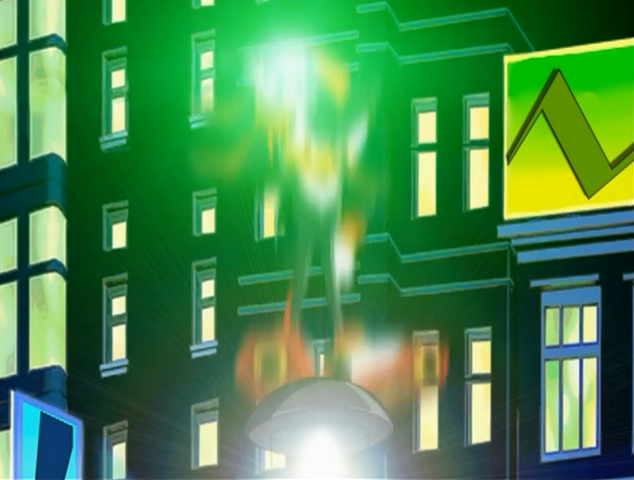 File:Chaos Control Sonic X v2.png