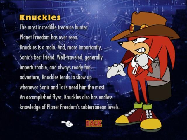 File:Knuckles the echina and mole ova.jpg