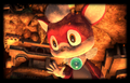 Thumbnail for version as of 20:55, January 16, 2016