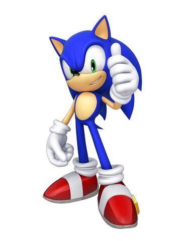 File:Sonic Thumbs Up.jpg