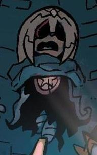 File:Doctor Finitevus Dark Mobius.png