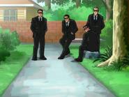Ep37 Agents