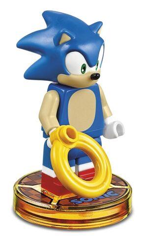 File:Lego-Dimensions-71244-Sonic-Minifigure-622x1024.jpg