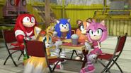 S2E24 Team Sonic