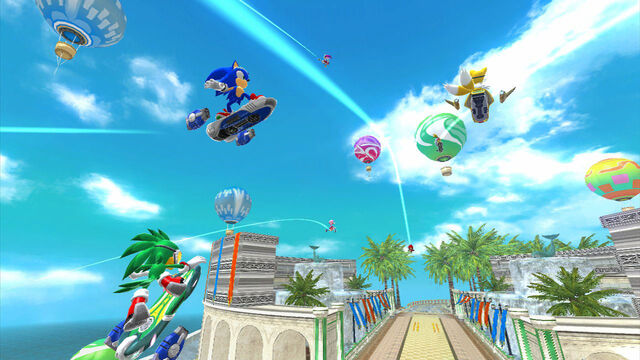 File:Sonic-free-riders-xbox-360-012.jpg