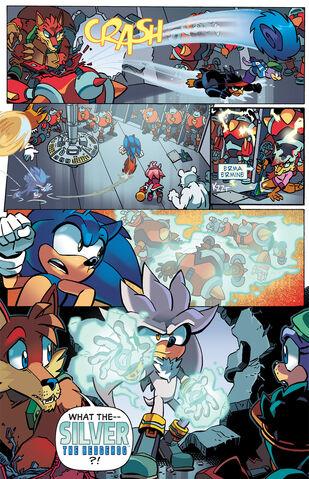 File:SonicTheHedgehog 247-4-noscale.jpg