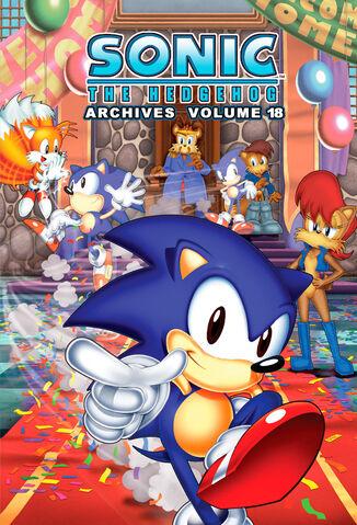 File:Sonic Archives 18-1-.jpg