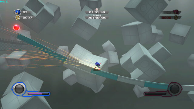 File:Sonic Colors Game Land (37).jpg