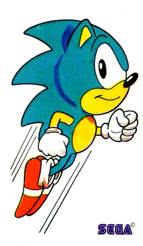 File:Sonicbollycaoenelaire.png