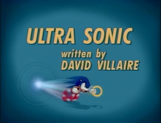 File:Title-UltraSonic.jpg
