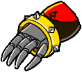 File:Brunt Claws.png