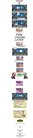 File:Copy (3) of Copy of Luigi.png