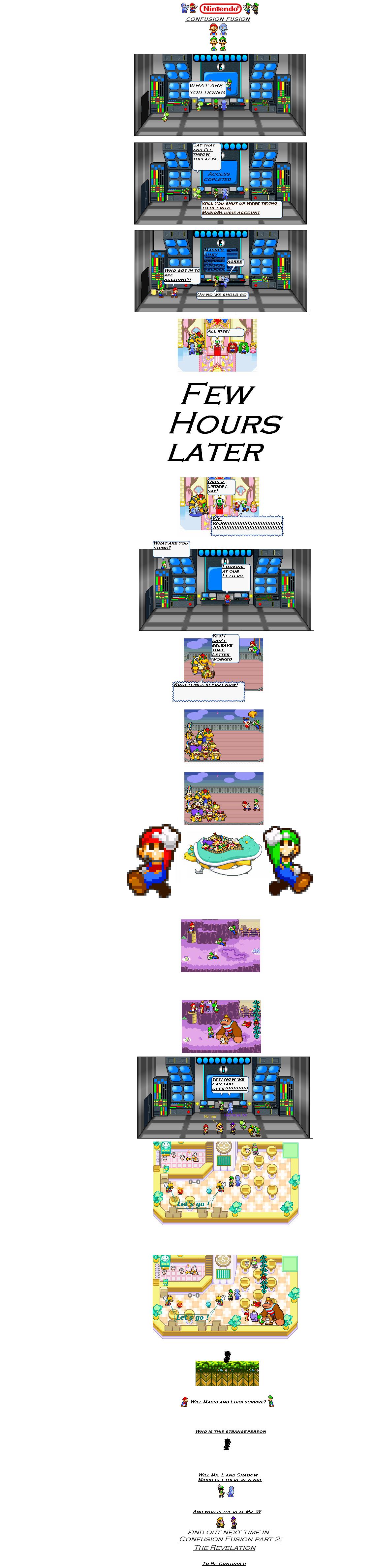 Copy (3) of Copy of Luigi