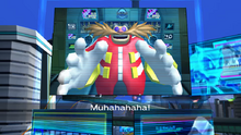 Eggman muhaha Sonic Riders.png