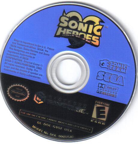 File:Heroes gc us disc.jpg