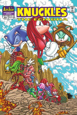 File:Knuckles12.jpg