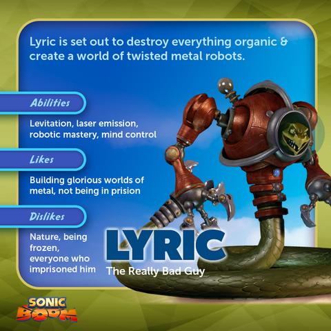 File:Lyric Profile.png