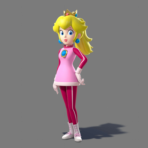 File:Peach Winter outfit - Rio2016.png