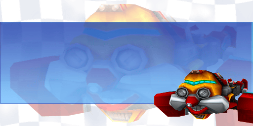 File:Rivals Egg Destroyer loading screen no text.png