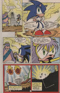 STH91PAGE4