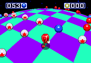 File:Special-Stage-5-Sonic-&-Knuckles.png
