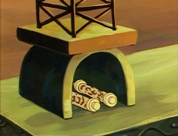 File:The Secret Scrolls.jpg