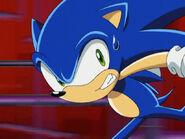 Sonic169