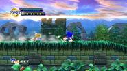 Sonic 2012-06-24 22-12-41-414