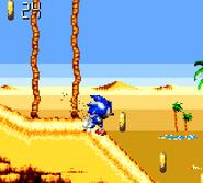 Yellow Desert 2
