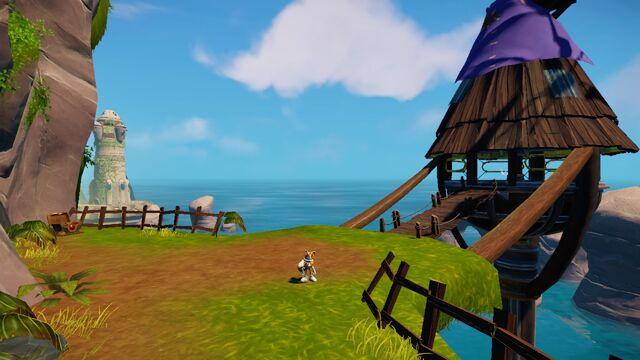 File:Bygone Island 3.jpg