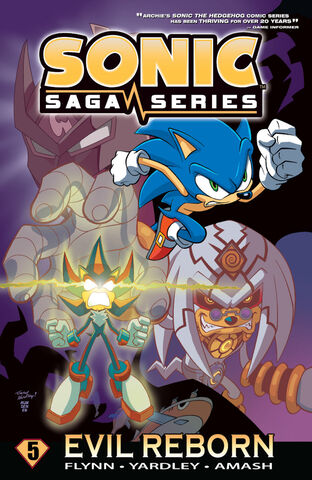 File:SSS vol 6 cover v2.jpg