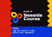 Seaside Course v1