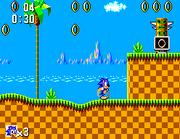 Sonic-8-Bit-Green-Hill-Zone
