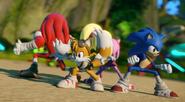 SonicboomTrailerscreen