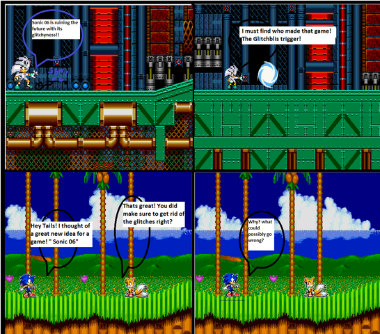 File:Issue 5 mobius.png