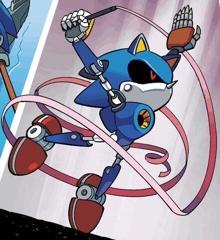 File:Metal Sonic ATAP profile.jpg