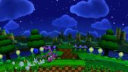 SLW Wii U Zazz Fight 02