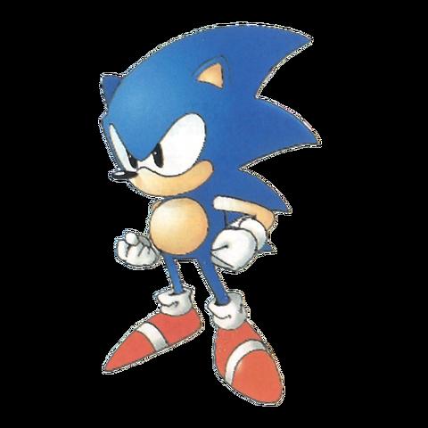 File:Sonic-the-Hedgehog-2-Art-II.png
